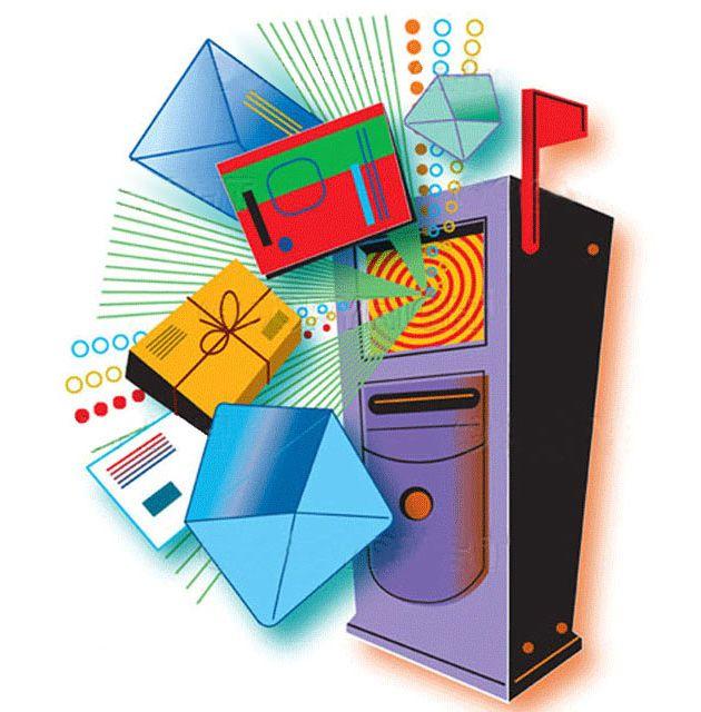 Baromètre 2009 de l'e-marketing direct : le MD interactif privilégié