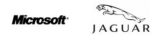 Microsoft Jaguar
