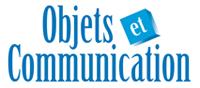 objet-et-communication