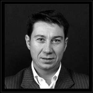Jean-Philippe Chavatte DG adjoint du groupe les mousquetaires