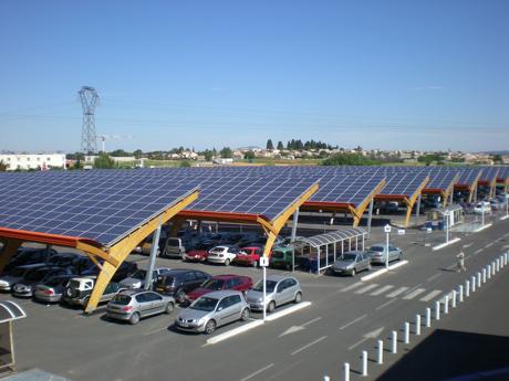 investissez dans le d233veloppement durable le