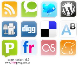 Social Media Optimization & Linkbaiting
