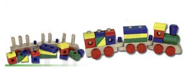 (c) www.le-bois-des-jouets.com