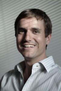 Adrien Schmidt : La nécessaire valorisation des données clients par la customer intelligence