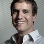 Adrien SCHMIDT, Directeur Général de Squid Solutions