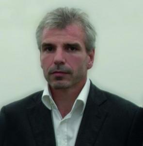 Didier Barut, co-créateur du label ConsoResponsable