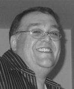 Didier J. Mary, fondateur de CybearSonic