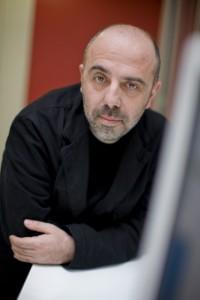 Gilles Deleris, Président de l'ADC