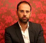 Michaël Boumendil, Président de Sixième Son
