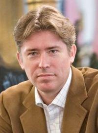 Pascal GAYAT, Président de Quamediagroup