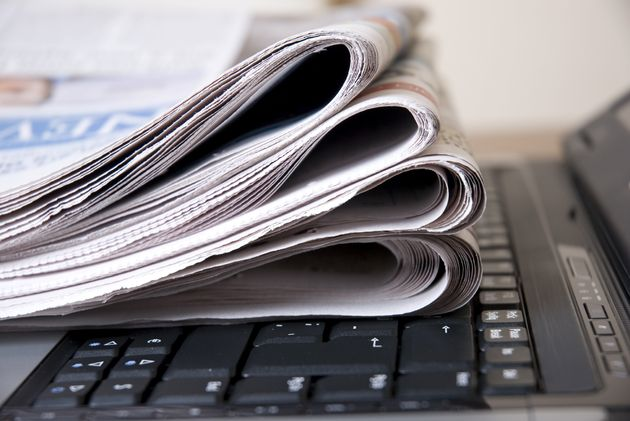 Investissements publicitaires 1er trim. 2009 : la presse sous pression