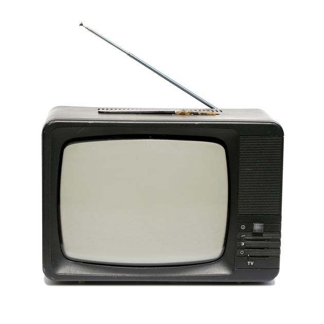 Bilan des investissements publicitaires à la télévision, année 2011