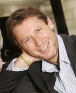Francis Lelong, Associé, Vecteur d Image
