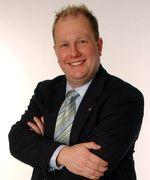 Hans Smellinckx, Senior Consultant Interactive Marketing, Selligent