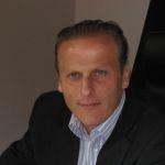 Sébastien Boitelle, directeur Europe du Sud de Aprimo