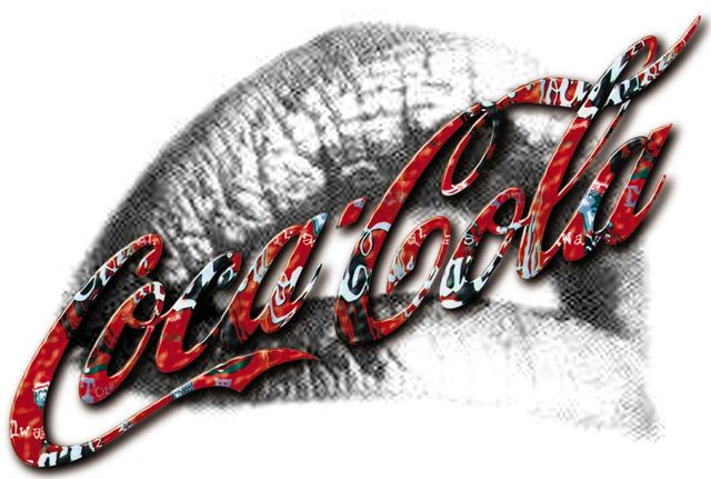 (c)www.lalogotheque.com