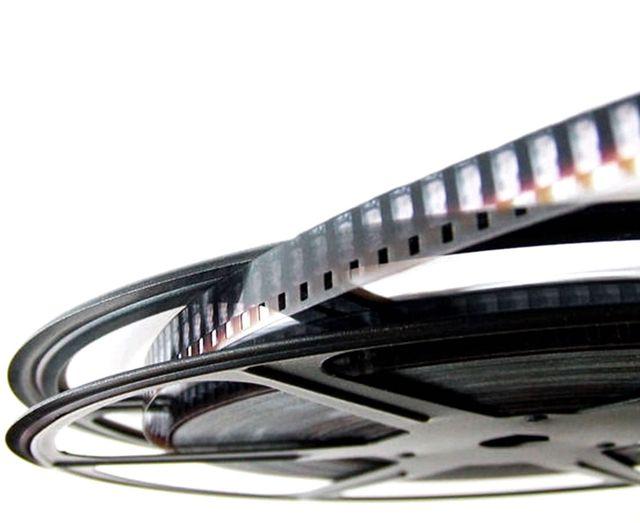 Le cinéma numérique sort en salle... au moment de Cannes