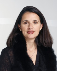 Corinne Abitbol-Terrier, Directeur du service Etudes de Performics : 79% des annonceurs prennent en compte l opinion des consommateurs sur la toile