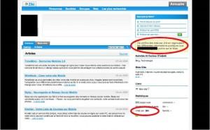 ntic Les enjeux du personal marketing sur le web ou comment devenir sa propre marque