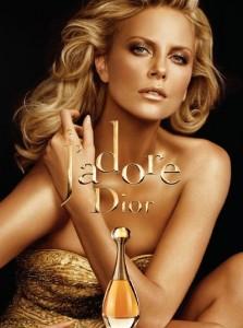 Dior, septième au palmarès affichage