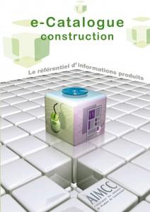 L AIMCC soutient une structuration intelligente des données produits du BTP, en vue des futurs échanges électroniques d'information entre les acteurs de la construction