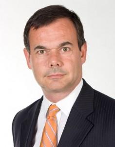 Eric de Bellefroid, Directeur Marketing, Selligent
