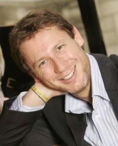 Francis Lelong, Associé, Vecteur d'Image