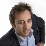 Jérôme Delaveau, directeur général de Human to Human.