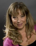 Marie-Pierre Mottin, directrice marketing de Louvre hôtels