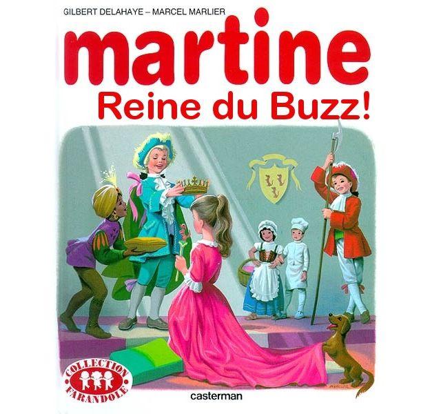 (c)1ere-position.fr/blog