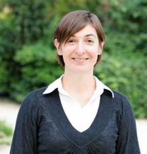 Muriel Arnould, Manager, Vertone Marketing et bienveillance : un couple de circonstances ?