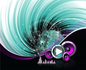 Identité sonore : le dossier Marketing-Professionnel.fr