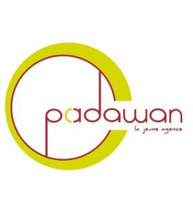Padawan, la jeune agence
