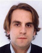 Julien Chapillon, Fondateur d'EHotelMarketing