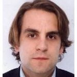 Julien Chapillon, Fondateur d'EHotelMarketing
