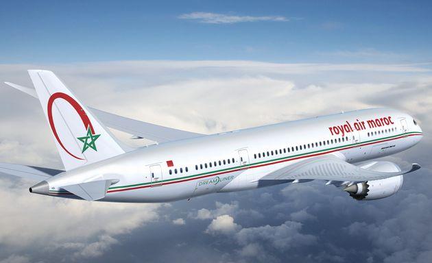 Identité sonore : le décollage parfait de Royal Air Maroc