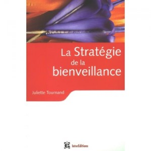 Marketing et bienveillance : un couple de circonstances ?
