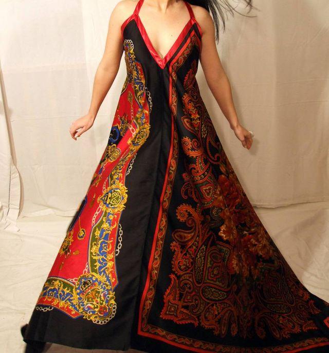 Habillement textile mode : Complémentarité e-commerce / magasins traditionnels (c) tissonslasolidarite.org