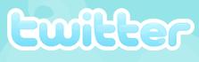 Twitter : une nouvelle tendance marketing