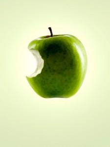 Les applications iPhone : outils stratégiques pour les marques ou simple « coup marketing » ?