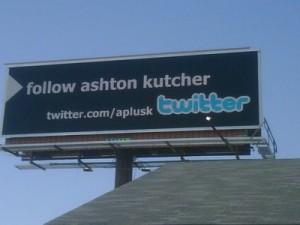 Voilà pourquoi Twitter n'est pas une simple mode