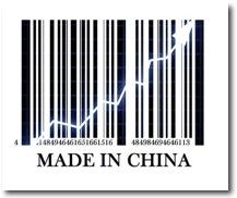 Le marché chinois, nouvel empire des marques occidentales ?