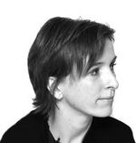 Céline Puff, Hotwire, directeur
