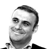 Christophe Goudy, Hotwire, directeur