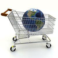 impact environnemental du e-commerce