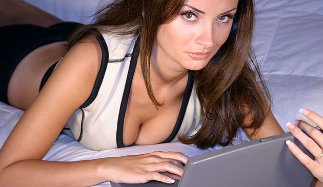 saint clair cougars dating site Personal ads for st clair, mi are a great way to find a life partner, movie date, or a quick hookup personals are for people local to st clair, mi and are for ages 18+ of either sex.