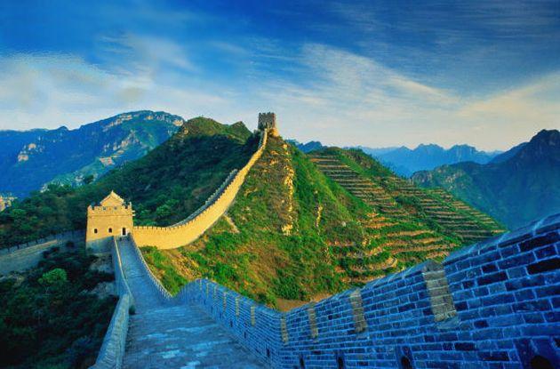 Le marché chinois : le nouvel empire des marques occidentales ?