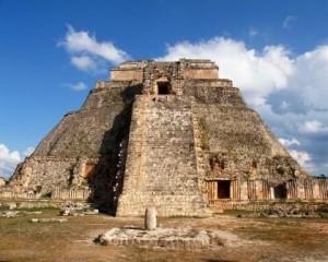 Un cas concret : le Mexique ?