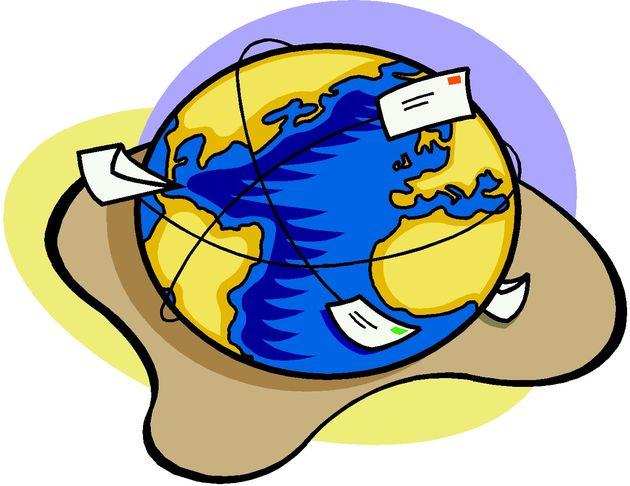 Internet Média Mondial et Multiculturel.com