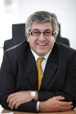 Philippe Soullier, Président de Valtus Transition